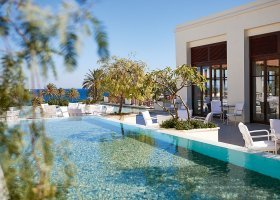 recko-hotel-grecotel-kos-imperial-thalasso-056.jpg