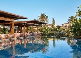 recko-hotel-grecotel-kos-imperial-thalasso-057.jpg