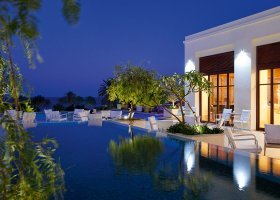 recko-hotel-grecotel-kos-imperial-thalasso-060.jpg