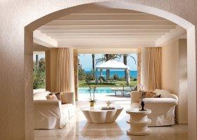 recko-hotel-grecotel-kos-imperial-thalasso-062.jpg