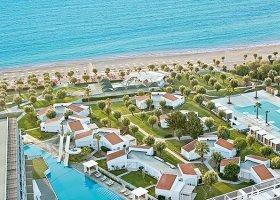 recko-hotel-grecotel-lux-me-rhodos-034.jpg
