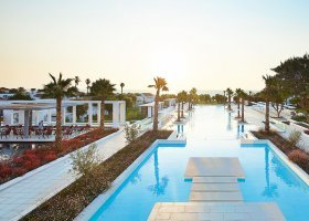 recko-hotel-grecotel-lux-me-rhodos-035.jpg