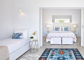 recko-hotel-grecotel-lux-me-rhodos-042.jpg