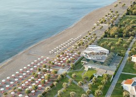 recko-hotel-grecotel-lux-me-rhodos-049.jpg