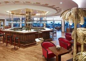 recko-hotel-grecotel-lux-me-rhodos-051.jpg