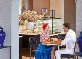 recko-hotel-grecotel-lux-me-rhodos-052.jpg