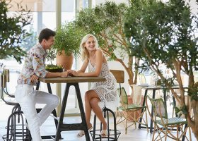 recko-hotel-grecotel-lux-me-rhodos-054.jpg