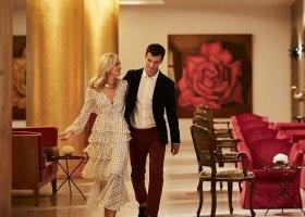 recko-hotel-grecotel-lux-me-rhodos-055.jpg