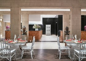 recko-hotel-grecotel-lux-me-rhodos-056.jpg