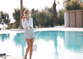 recko-hotel-grecotel-lux-me-rhodos-059.jpg