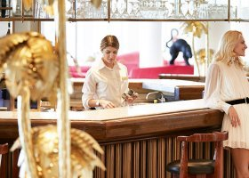 recko-hotel-grecotel-lux-me-rhodos-061.jpg