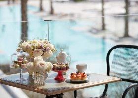 recko-hotel-grecotel-lux-me-rhodos-062.jpg