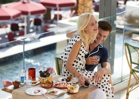 recko-hotel-grecotel-lux-me-rhodos-064.jpg