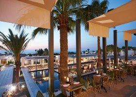 recko-hotel-grecotel-lux-me-rhodos-065.jpg