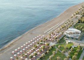recko-hotel-grecotel-lux-me-rhodos-067.jpg