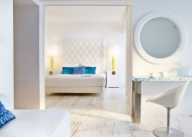 recko-hotel-grecotel-lux-me-white-palace-015.jpg