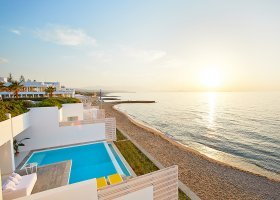 recko-hotel-grecotel-lux-me-white-palace-022.jpg