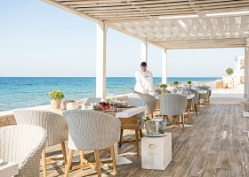 recko-hotel-grecotel-lux-me-white-palace-026.jpg