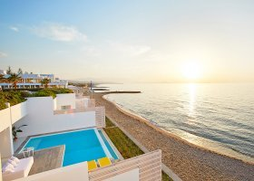 recko-hotel-grecotel-lux-me-white-palace-032.jpg