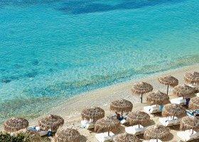 recko-hotel-grecotel-mykonos-blu-001.jpg