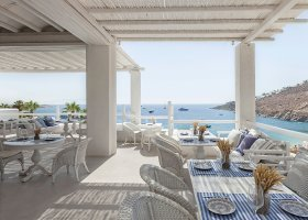 recko-hotel-grecotel-mykonos-blu-003.jpg