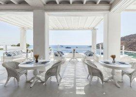 recko-hotel-grecotel-mykonos-blu-004.jpg