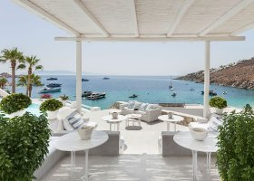 recko-hotel-grecotel-mykonos-blu-005.jpg