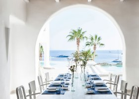 recko-hotel-grecotel-mykonos-blu-006.jpg