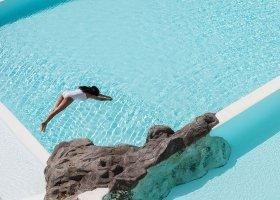 recko-hotel-grecotel-mykonos-blu-007.jpg