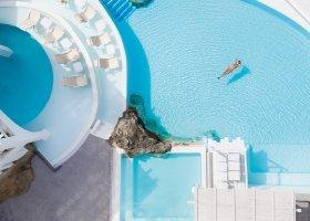 recko-hotel-grecotel-mykonos-blu-009.jpg