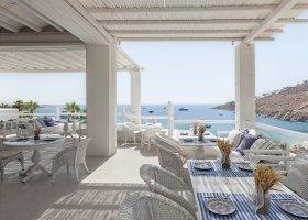 recko-hotel-grecotel-mykonos-blu-011.jpg