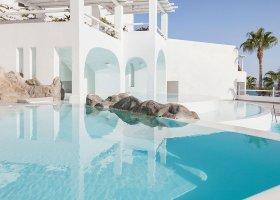 recko-hotel-grecotel-mykonos-blu-015.jpg