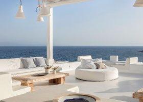 recko-hotel-grecotel-mykonos-blu-016.jpg