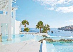 recko-hotel-grecotel-mykonos-blu-020.jpg