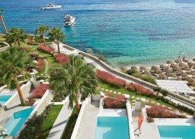 recko-hotel-grecotel-mykonos-blu-021.jpg