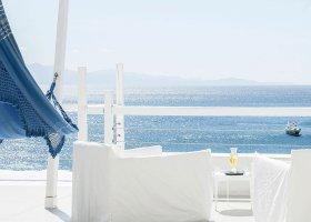recko-hotel-grecotel-mykonos-blu-023.jpg