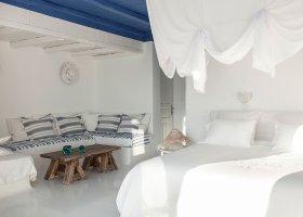 recko-hotel-grecotel-mykonos-blu-024.jpg