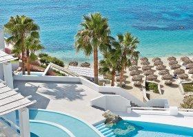 recko-hotel-grecotel-mykonos-blu-025.jpg