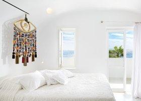 recko-hotel-grecotel-mykonos-blu-026.jpg