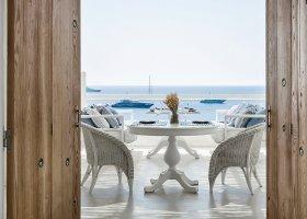 recko-hotel-grecotel-mykonos-blu-030.jpg