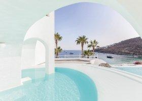 recko-hotel-grecotel-mykonos-blu-031.jpg