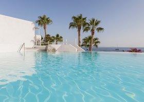 recko-hotel-grecotel-mykonos-blu-032.jpg