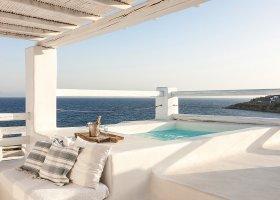 recko-hotel-grecotel-mykonos-blu-035.jpg