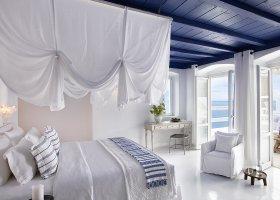 recko-hotel-grecotel-mykonos-blu-037.jpg