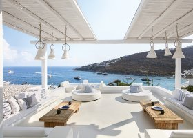 recko-hotel-grecotel-mykonos-blu-048.jpg