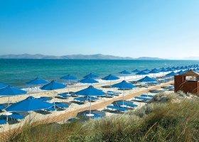 recko-hotel-grecotel-royal-park-001.jpg