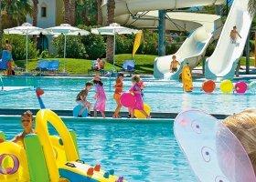 recko-hotel-grecotel-royal-park-006.jpg