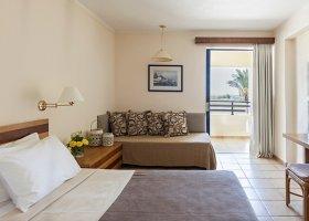 recko-hotel-grecotel-royal-park-009.jpg