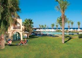 recko-hotel-grecotel-royal-park-012.jpg