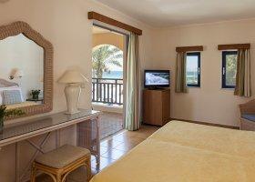 recko-hotel-grecotel-royal-park-016.jpg